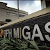 BPH Migas: Penyalur BBM Terpusat di Jawa