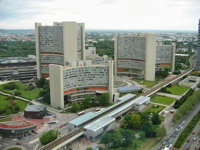 Convencion de Viena de 1969 y Derecho Internacional