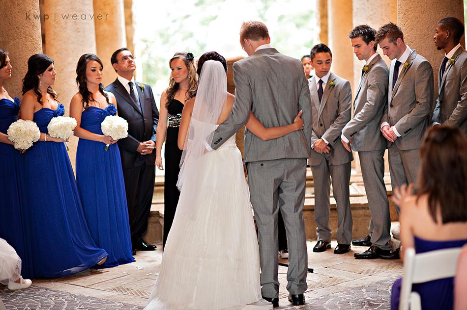 Como planear una boda como planear una boda hazlo facil - Como planear una boda ...