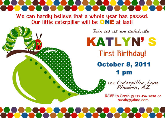 the unworking mom the very hungry caterpillar nate 39 s 2nd birthday party. Black Bedroom Furniture Sets. Home Design Ideas