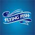 My Durban July Trip Courtesy Of Flying Fish