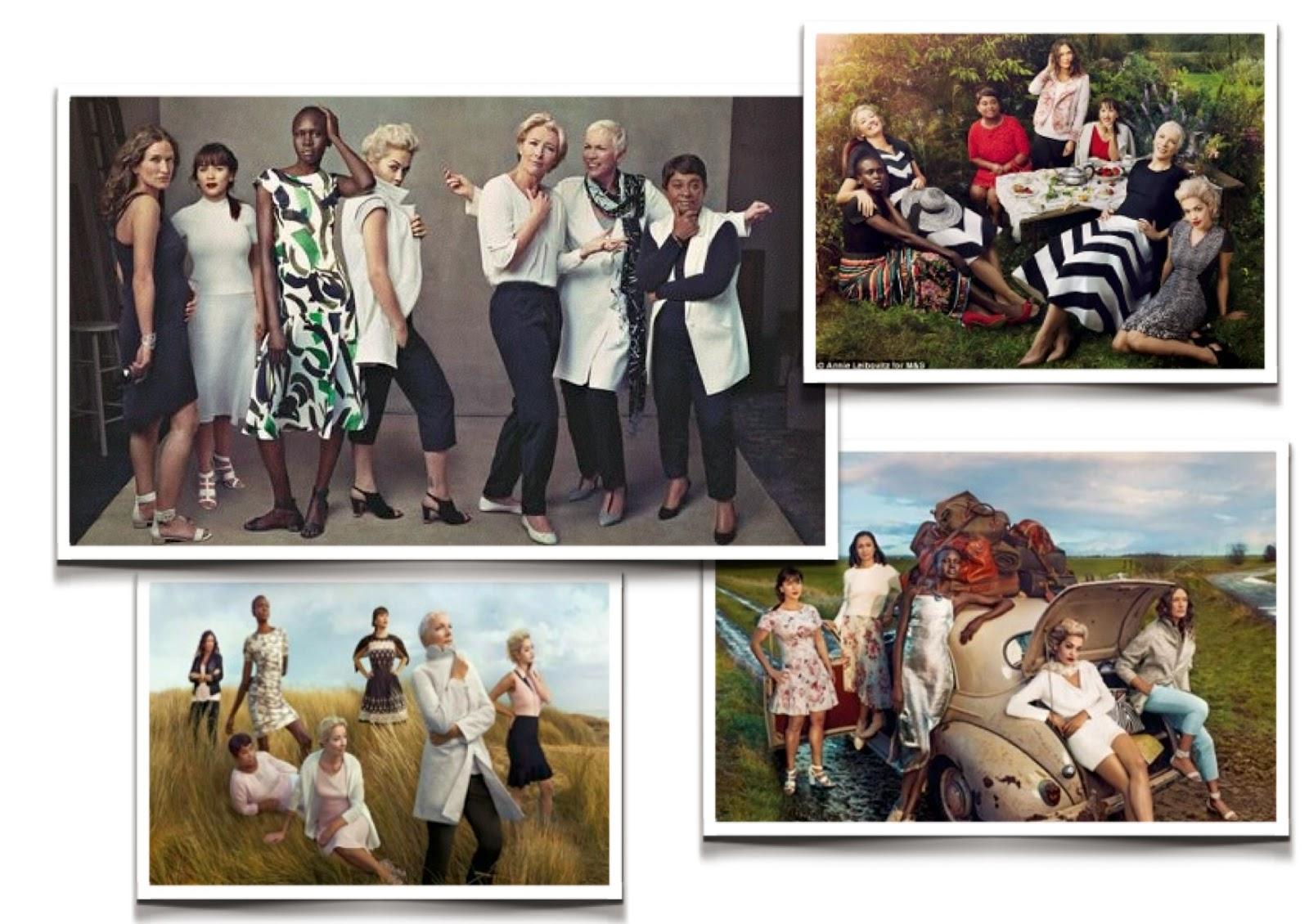 http://2.bp.blogspot.com/-dQ_iUKQ1mOs/U01S1dMcZ9I/AAAAAAAAA6M/Uwhd-rkdwVk/s1600/M&S+SS14+Leading+Ladies+Campaign.jpg
