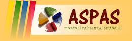 Asociacion Pintores Pastelistas Españoles