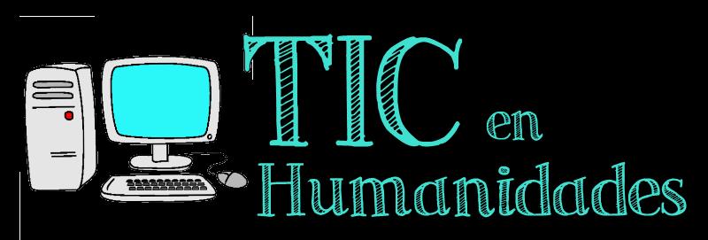 TIC en Humanidades EPD