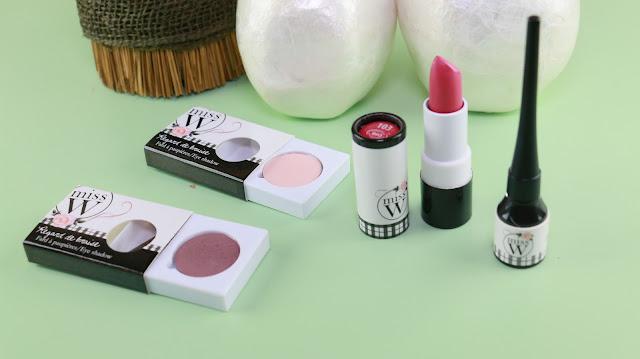 yaşam dükkanı -  miss w -  organik makyaj malzemesi -  alexa - makyaj ürünleri - makyaj blogları - kozmetik blogları - akmayan eyeliner- likid eyeliner - simsiyah eyeliner