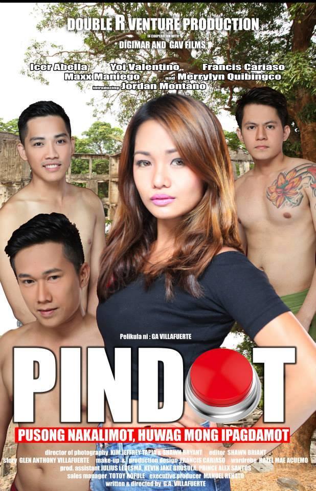 Pinoy Indie Film Movie: Pindot ~ Pinoy Indie Film Movies
