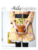 Hildas inspiration 2