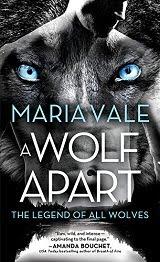 Maria Vale