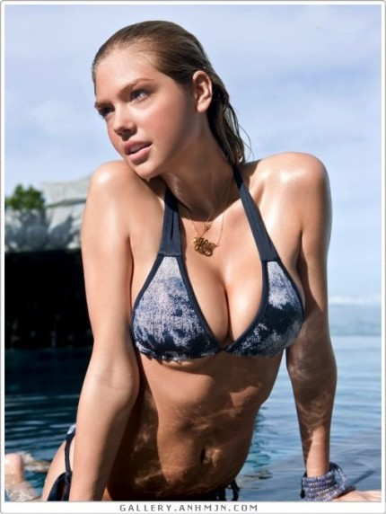 kate-upton-hot-pictures-+%252831%2529