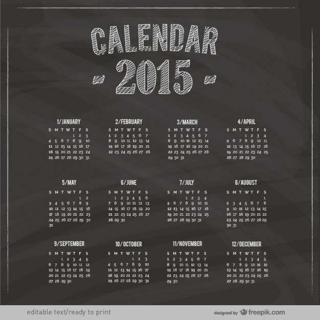 http://2.bp.blogspot.com/-dQlPQ8fD_Xg/VHCGQha5jrI/AAAAAAAAbR4/2ftGw9WxBew/s1600/2015-calendar-with-blackboard-texture.jpg