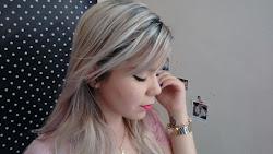 Blogueira♥