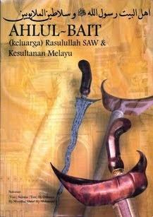 http://www.pustakaazhar.com/bm/kedai-online/details/820/38/islam-/-dakwah/ahlul-bait-keluarga--rasulullah-saw-&kesultanan-melayu.html
