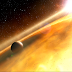 Scientists are Days Away from Finding out if Enigmatic Star Could Harbor Alienss