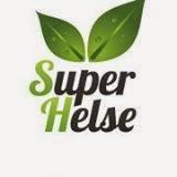 Super Helse