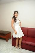 Isha Talwar Glamorous photos-thumbnail-13
