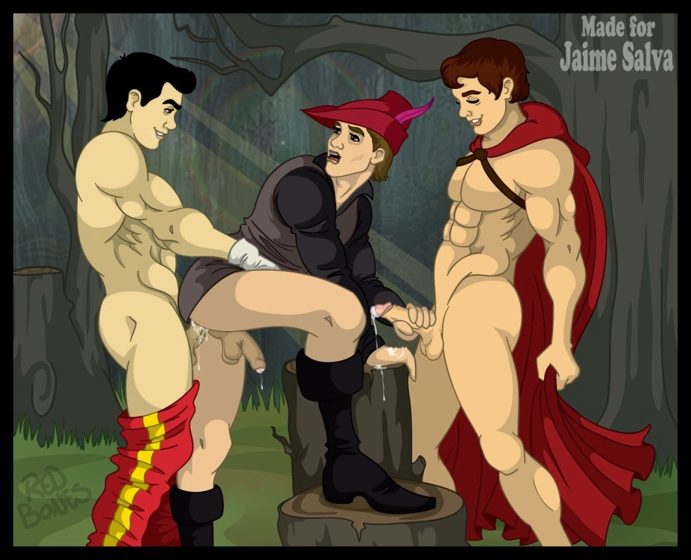 Prince of persia having gay sex videos hentia photos