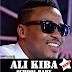 Wimbo Mpya wa Allykiba Uliovuja, Wageuka Kuwa Hit Song...Usikilize Hapa