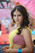 Samantha New Glam Photos Gallery-thumbnail-12