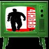 مشاهدة قناة فور شباب الفضائية - مباشرة