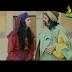Behlol Dana 3 Urdu (Behlool Dana) Adorer  of Ali A.S