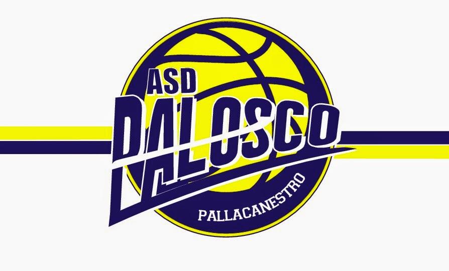 ASD PALLACANESTRO PALOSCO