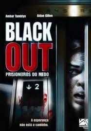 Blackout 1×03 Online