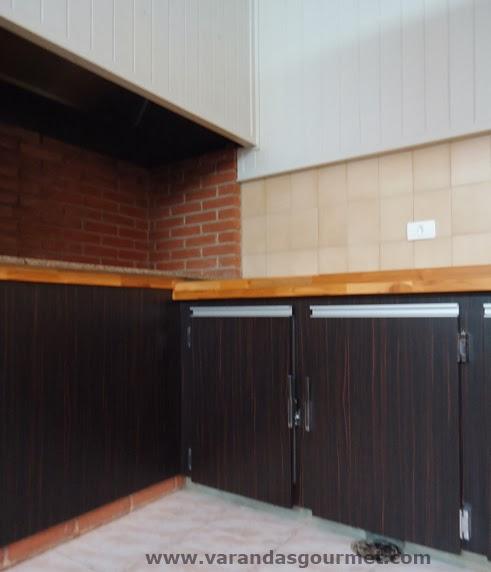 2 portas refrigeradas