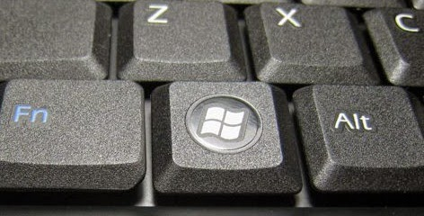 tombol-windows-keyboard
