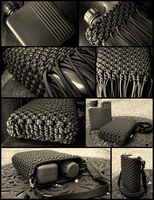 http://2.bp.blogspot.com/-dQwUnDEqhAY/TxXZMy-3UKI/AAAAAAAAOj4/f4cBOzW91ec/s1600/1L+Flat+Pack+Canteen+Paracord+Cover+Pouch+640x.jpg