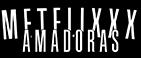 MetFlixxx HD - Os melhores vídeos em alta definição da internet!