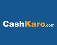http://cashkaro.com/r=914933