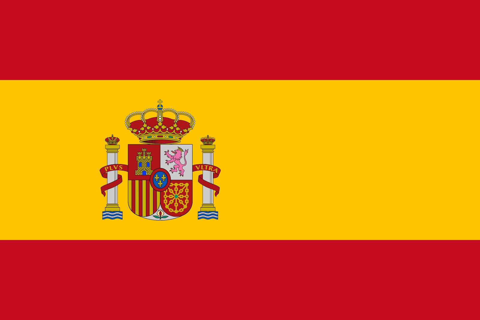 CE Virgen del Pasico. Torre-Pacheco, Murcia