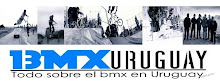 BMX URUGUAY