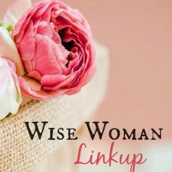 http://proverbs14verse1.blogspot.com/2016/01/wise-woman-linkup_27.html