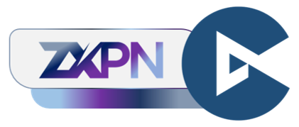 ZXPN | The Voice of Filipino Nation | 24Seven