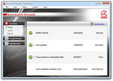 Download Avira Free Anti Virus Terpopuler 2013