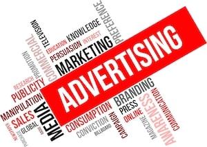 Cara Mudah Membuat Iklan Banner Acak iklan Random SEO Responsive