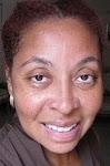 Eugenia O'Neal