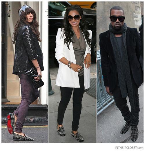 Women Shoes - Christian Louboutin Online Boutique