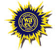 waec gce registration,gce online registration, waec, west african examination council