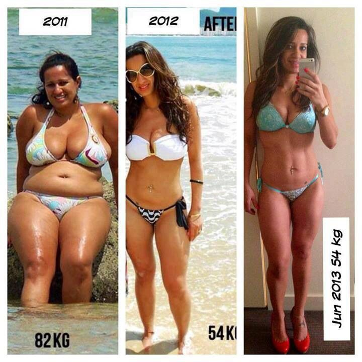 Dieta alimenticia para bajar de peso semanal peso