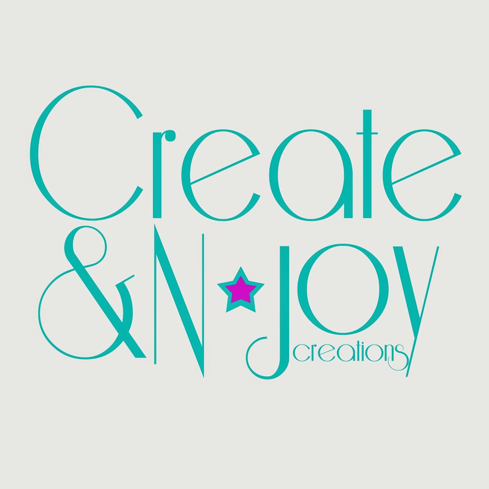 https://squareup.com/market/create-and-n-joy