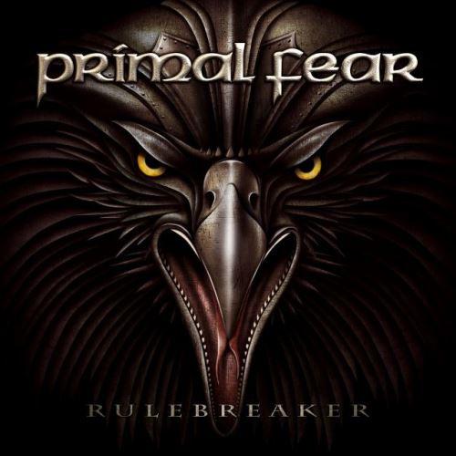 "PRIMAL FEAR: Ακούστε το ""Bullets & Tears"" απο το επερχόμενο album"