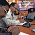 Mesyuarat Jawatankuasa Kerja Pembelajaran Abad ke 21 JPN Johor
