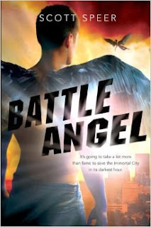 https://www.goodreads.com/book/show/18667797-battle-angel?ac=1