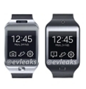 galaxy gear 2 ve galaxy gear 2 neo