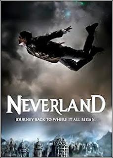 Assistir Filme Neverland Online Dublado Megavideo