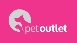 PetOutlet