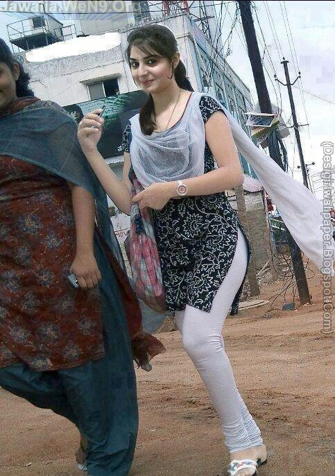 indias no1 desi girls wallpapers collection download
