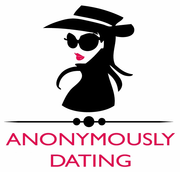 Anonymously Dating
